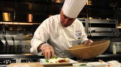 Hyatt® - Food. Thoughtfully Sourced. Carefully Served