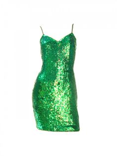 saint patrick's day outfit??? :)