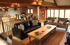'The only cottage company specialising in luxury self catering holidays in North Norfolk.' The Blakeney Cottage Company - Luxury Cottage Holidays in Norfolk Holiday Cottages In Scotland, Scottish Cottages, Cottages Scotland, Luxury Homes, Beautiful Places, Group, House, Furniture, Home Decor