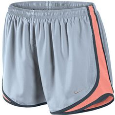 Nike shoes or sports shoes (Nike) The most important after all is said and done. Nike shoes or sports shoes (Nike) Shorts Nike, Nike Tempo Shorts, Gym Shorts Womens, Nike Shorts Women, Sport Shorts, Nike Running Shorts, Running Shoes, Athletic Outfits, Athletic Wear