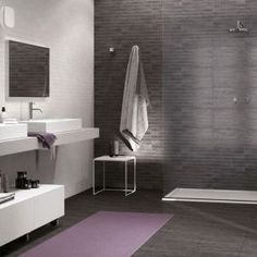 piastrelle per rivestimento bagno e cucina effetto moderno naxos ... - E Cucina Verona