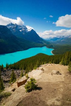 - Valemount Kanada