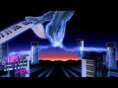 Betamaxx - Plug & Play [Full Album] - YouTube