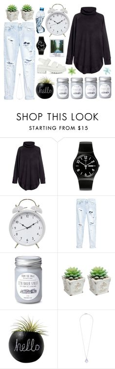 """// Contest Entry 