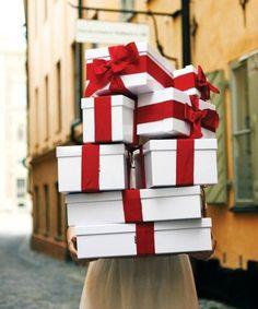 Gifts Under $25! - Design Chic