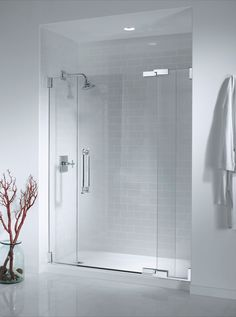Google Image Result for http://inhis.com/wp-content/uploads/2013/08/delux-frameless-shower-doors.jpg