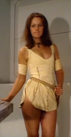 louise jameson tenko