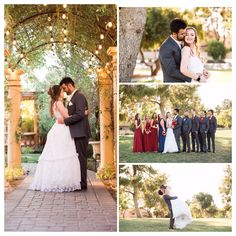 Garden Photos, Blue Wedding, Burgundy, Navy, Wedding Dresses, Red, Fashion, Hale Navy, Bride Dresses