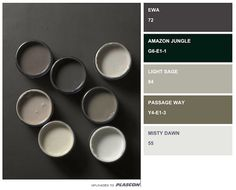 Featuring the latest colours in interior and exterior paint, plus inspiring design ideas and trends, our paints can help you change your space quickly Best Home Interior Design, Gray Interior, Interior Design Living Room, Interior Decorating, Inspiration Wall, Interior Inspiration, Plascon Paint Colours, Wall Colors, Paint Colors