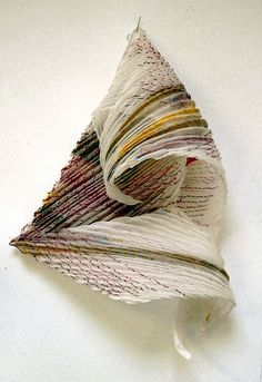 Sian Martin (UK), is a lecturer and tutor of embroidery to guild & city students. Some of her work is here. A link to one of her sites is under Blogroll.   Decanted