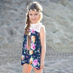 Take a look at the POP Couture event on zulily today! Super trendy/fashionable toddler & little girls clothing!! You dont want to miss this!