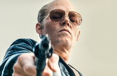 A Flawed 'Black Mass': Tale of a Rat, as Told by Rats - Film Review - Truthdig