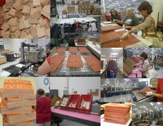#STAMPIN' UP!#Founders Circle Day 3 - Kanab Manufacturing Facility