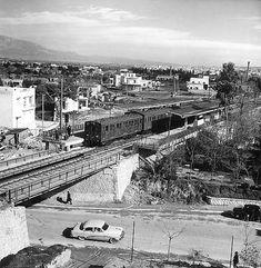 stathmos anw pathsia 1956