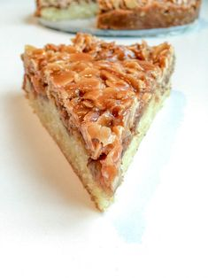 Fika, Lasagna, Nom Nom, Sandwiches, Deserts, Apple, Sweden, Ethnic Recipes, Cakes