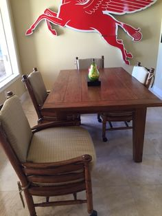 Elegant Dining With Custom Chair And Barstool Cushions In Prepossessing Custom Dining Room Chair Cushions Decorating Inspiration