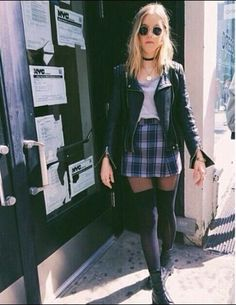 tumblr outfits indie - Google Search