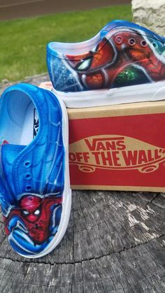 e9b58dd251 61 Best Hand Crafted Shoes images in 2019