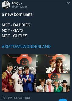 Nct 127, Kpop Memes, Funny Memes, Jokes, K Pop, Winwin, Korean Language Learning, Love K, Fandoms