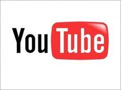 5 semplici modi per aumentare le visualizzazioni dei tuoi video su Youtube