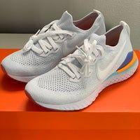 Nike Women Epic React Flyknit 2 | Mercari Shoe Deals, 2 In, Athletic Shoes, Nike Women, Sneakers Nike, Brand New, Nike Tennis, Shoes Sport, Women Nike