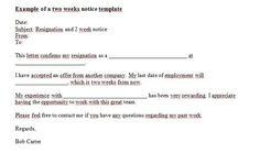 business plan on computer repair pdf