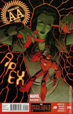 MagazineStore.co - Avengers Arena, $29.99 (http://www.magazinestore.co/comics-humor/avengers-arena/)