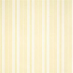 Bridgehampton Stripe in #beige from the Seaside collection. #Thibaut