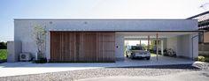 おしゃれ 家 - Google 検索 Garage Doors, Outdoor Decor, Google, Home Decor, Decoration Home, Room Decor, Home Interior Design, Carriage Doors, Home Decoration