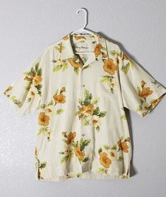 d43a746c Tommy Bahama, Mens Xl, Casual Shirts For Men, Men's Shirts, Shirt Men