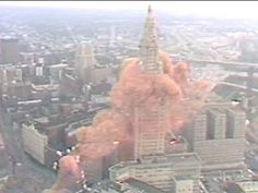 Balloonfest '86: This Is Why You Should Never Release 1.5 Million Balloons At Once  http://feedproxy.google.com/~r/vintageeveryday/~3/qAuNSMN7Q0M/balloonfest-86-this-is-why-you-should.html