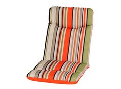 Marvelous High Back Outdoor Chair Cushions Sale