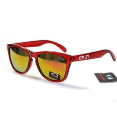 Oakley Frogskins Cheap