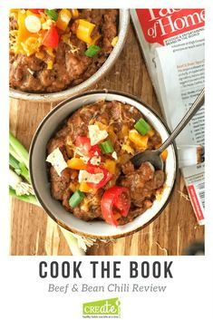 Healthy Dinner Recipes, Mexican Food Recipes, Soup Recipes, Chili Recipes, Chili Soup, Taco Soup, Easy Family Meals, Family Recipes, Budget Recipes
