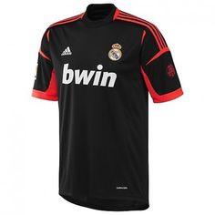 Casillas del Real Madrid 2012/13 Camiseta futbol [772] - €16.87 : Camisetas de futbol baratas online!