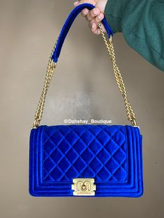 Stylish Handbags, Cute Handbags, Purses And Handbags, Travel Handbags, Mini Handbags, Large Handbags, Luxury Purses, Luxury Bags, Louis Vuitton Duffle Bag