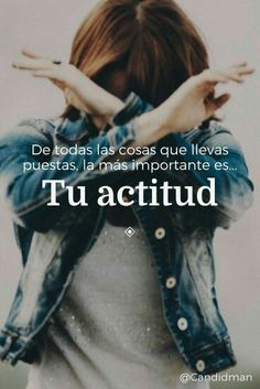 In order for an addiction treatment program to be successful, you must understand the problem of addiction.Recovery is possible Some Quotes, Great Quotes, Motivational Quotes, Inspirational Quotes, Quotes En Espanol, More Than Words, Spanish Quotes, Wise Words, Favorite Quotes
