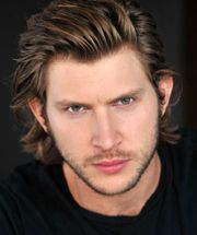 greyston holt height