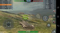 Double marder tanks
