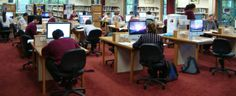 Examining our educational beliefs | Derek's Blog