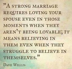 12 Happy Marriage Tips After 12 Years of Married Life Marriage Relationship, Marriage Tips, Love And Marriage, Godly Marriage, Happy Marriage Quotes, Successful Marriage, Broken Marriage Quotes, Marriage Quotes Struggling, Marriage Box
