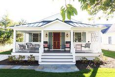 สร้างบ้านน่าอยู่ คลาสสิคแบบอบอุ่น น่ารักแบบอ่อนหวาน « บ้านไอเดีย แบบบ้าน ตกแต่งบ้าน เว็บไซต์เพื่อบ้านคุณ