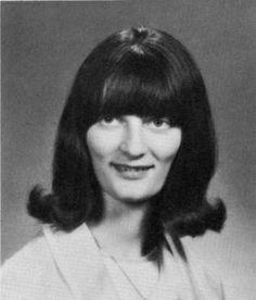 Joan Wiederhoft