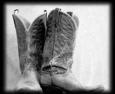 Love country dancing!