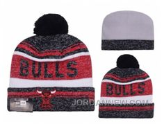 http://www.jordannew.com/nba-chicago-bulls-logo-stitched-knit-beanies-113-new-release.html NBA CHICAGO BULLS LOGO STITCHED KNIT BEANIES 113 NEW RELEASE Only 7.34€ , Free Shipping!
