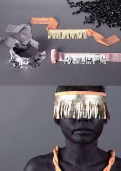Blindfold-e1288972642960.jpg 425×601 pixels
