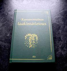 Lasituvan Miniatyyrit - Lasitupa Miniatures: Katin kirjanurkka - Kansanomainen lääkintätietous