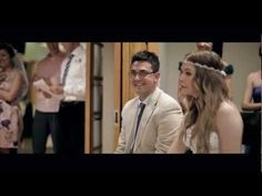 wedding videos  love this song