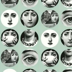 Afbeelding van http://st.houzz.com/simgs/0e81777e0df69b72_4-8865/modern-wallpaper.jpg.