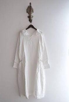 a6cc37268e ARTS SCIENCE リネン에 대한 이미지 검색결과. peijiuntan · Fashion